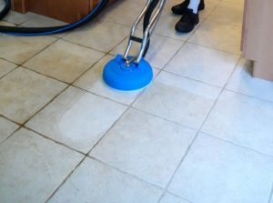 grout cleaning chandler az