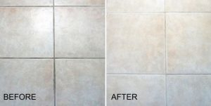 tile cleaning chandler az